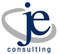 JE Consulting :: Professional Marketing Services, Sutton Coldfield, Birmingham