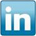 Follow JE Consulting on LinkedIn