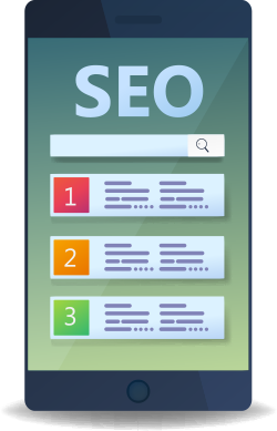 Taking top place – How to improve your Google ranking in seven steps